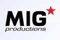 MIG production